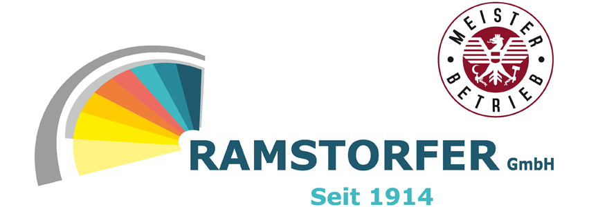 Ramstorfer GmbH